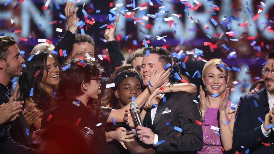 In the FoxLight: Wrapping up 'American Idol'