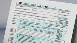With Tax Day right around the corner, a federal agency is facing criticism for approving more than $, to study – wait for it – why some people cheat on their taxes.