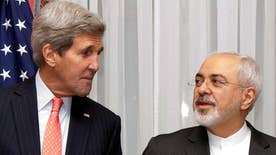 Amb. John Bolton outlines Tehran's intentions