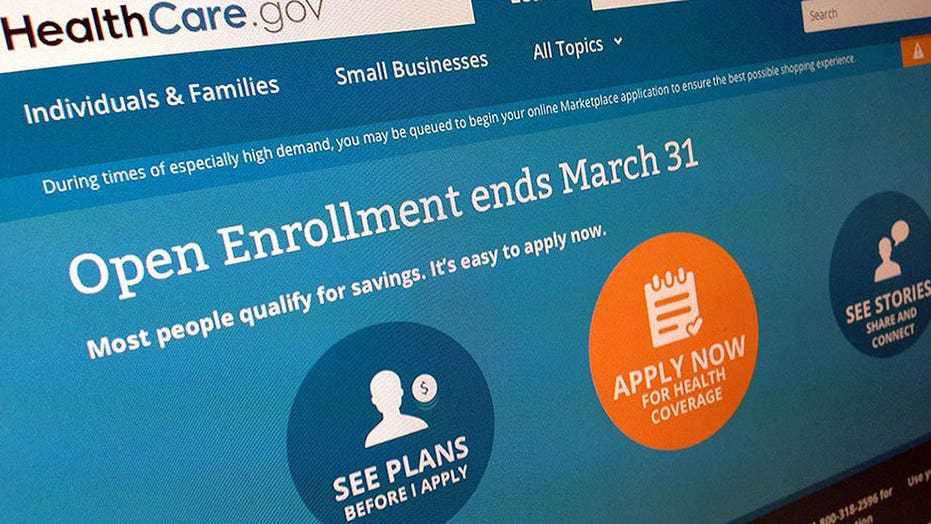 Majority of ObamaCare co-ops are expected to collapse