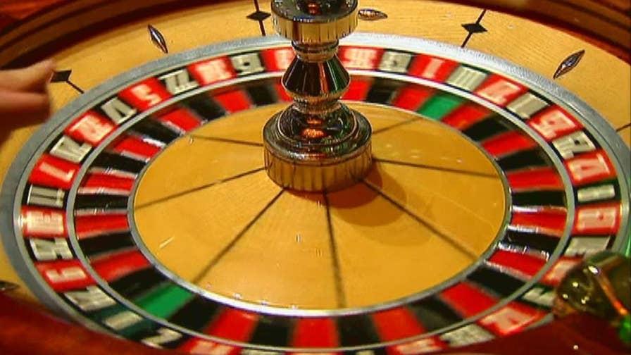 starlight casino poker