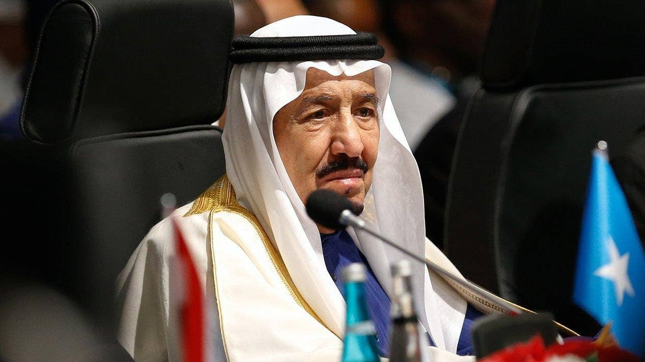 Report: Saudis vow to sell US assets if Congress decides gov was involved in 9/11