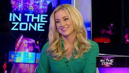 "Country star Kellie Pickler is one of America's true sweethearts. She rose to fame on Fox's American Idol stars, soon after which she became friend with an up-and-coming country singer Taylor Swift, before Swift had her ""squad."""