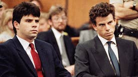 NBC is developing a new miniseries focusing on the California brothers sentenced to life in prison for murdering their parents back in 1989