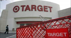 One million Americans vow to boycott Target over transgender bathrooms