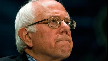 Report: Sanders to reassess campaign after Super Tuesday III