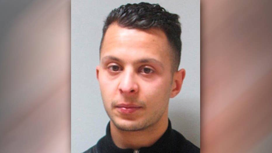Lawyer: Terror suspect 'falling apart,' ready to cooperate