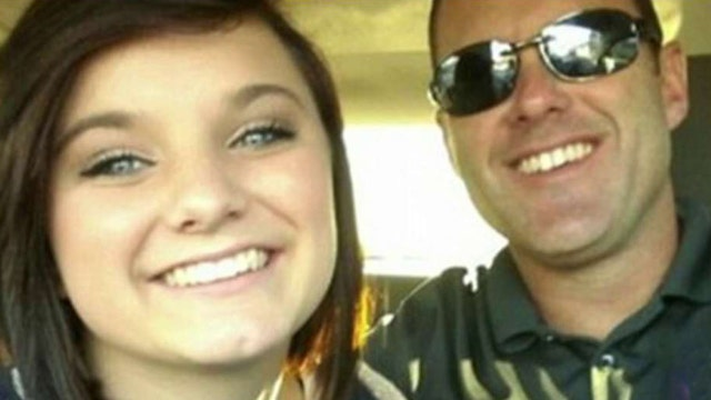 Twist in case of ex-teacher who married student