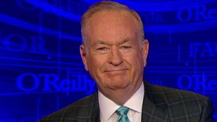 'The O'Reilly Factor' Tip of the Day 4/29
