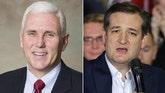 Boost for Cruz campaign in must-win state