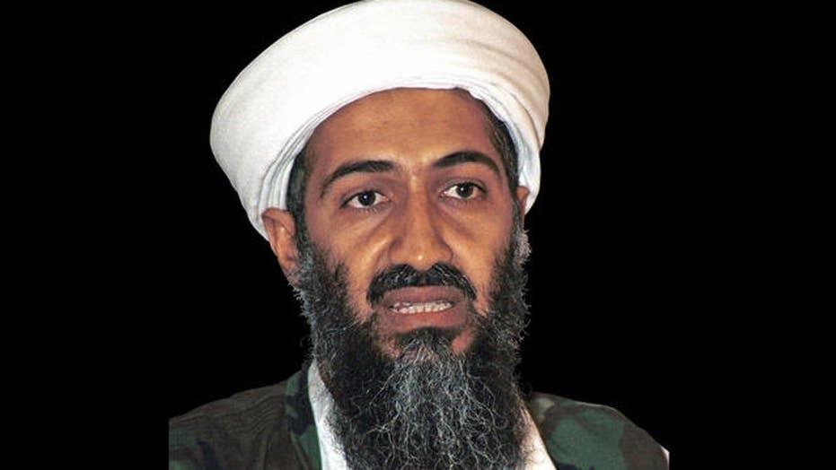 Progress made in five years since death of Usama bin Laden?