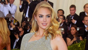 6 things you didn't know about Kate Upton