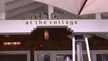 Muslim women sue Calif. cafe because of discrimination