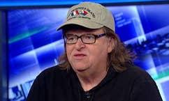 Filmmaker goes on 'The Kelly File' to talk 2016 politics