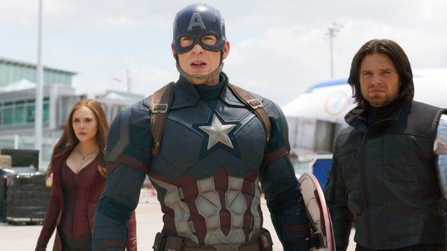 'Captain America: Civil War' worth your box office dollars?
