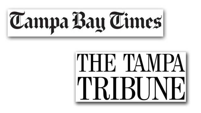 What Tampa Bay Times' purchase of Tribune means for readers