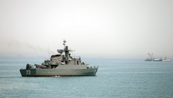 Iran's leaders voiced outrage this week – and even threatened to shut down the Strait of Hormuz -- following a Republican congressman's  proposed legislation seeking a stronger response to Tehran's recent provocative actions against the U.S. Navy in the Persian Gulf, including the capture of  Navy sailors in January.