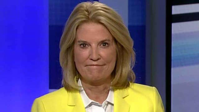 Greta: Obama, Dems also guilty of 'entertainment' politics