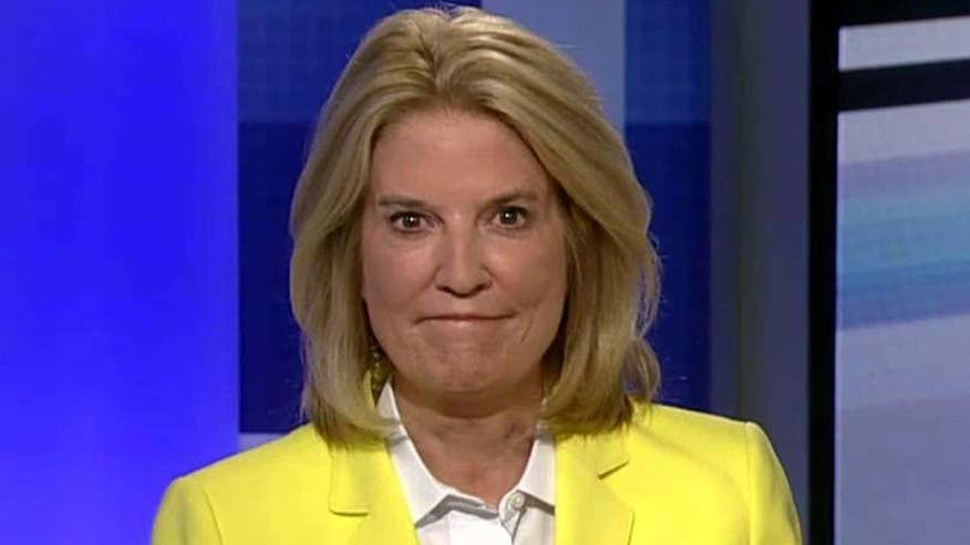 Greta's 'Off the Record' comment to 'On the Record' viewers: Pres. Obama took a not-so-veiled swipe at Donald Trump when he said the presidential campaign was not a 'reality show.' But he has been guilty of dipping his toes in show biz, too
