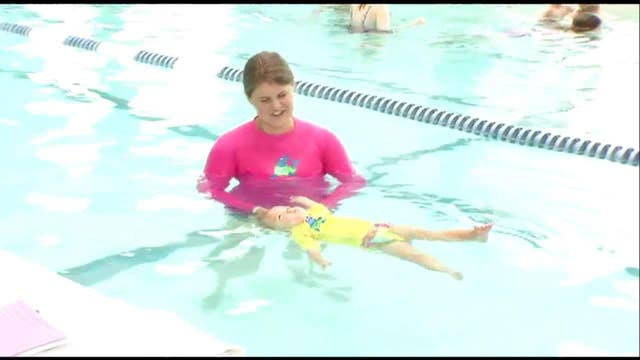 050716_babyswim