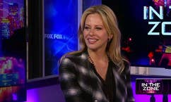 Dina manzo dating married millionaire la