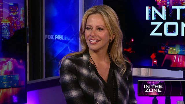 Dina Manzo will not return to 'Real Housewives of NJ'