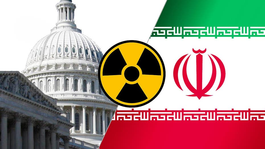 Did the admin mislead the public, media about the Iran deal?