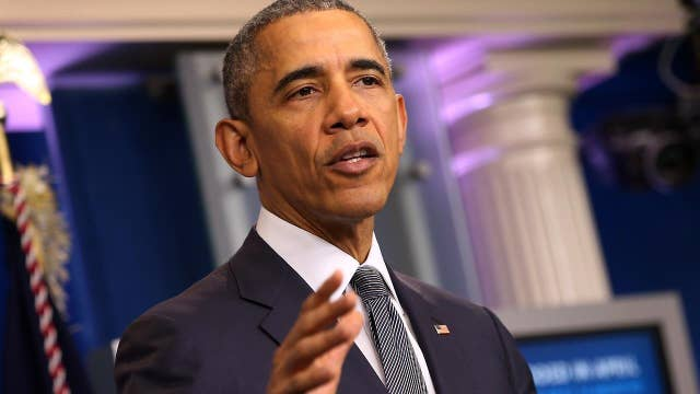 Skeptics question Obama's planned visit to Hiroshima