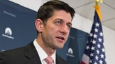 Speaker of the House on how 'tough' Republican primary fight impacts GOP unity
