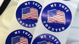 Breaking down the West Virginia and Nebraska exit polls