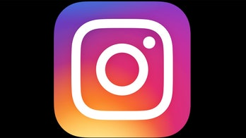 Instagram will warn about account takedowns, add new appeals process