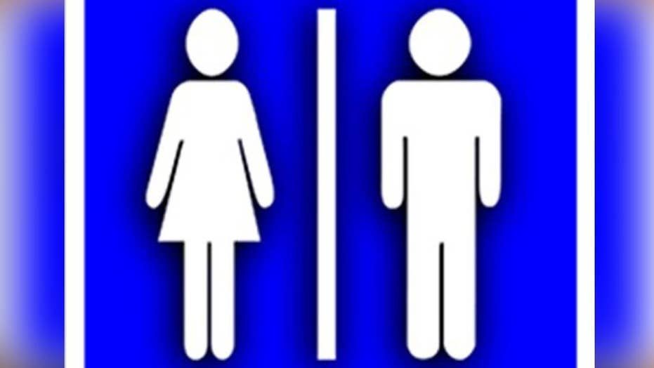 White House to issue decree for transgender students