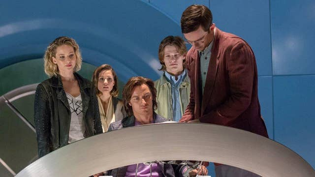 Is 'X-Men: Apocalypse' worth your box office dollars?