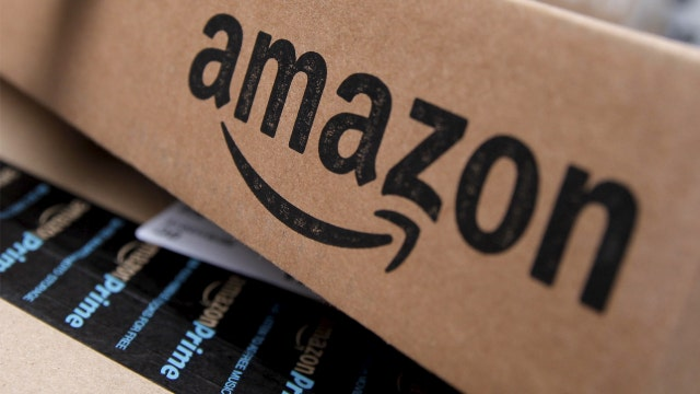 Amazon challenges YouTube with their 'Video Direct' service