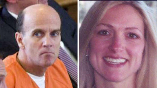 Fourth trial nears close for man accused of killing his wife