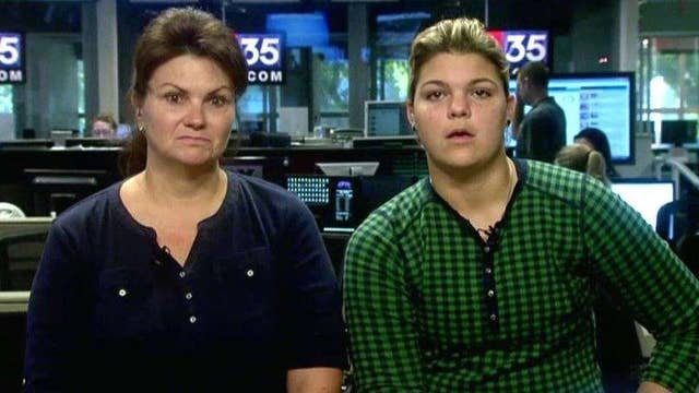 High school lacrosse player sues over traumatic brain injury