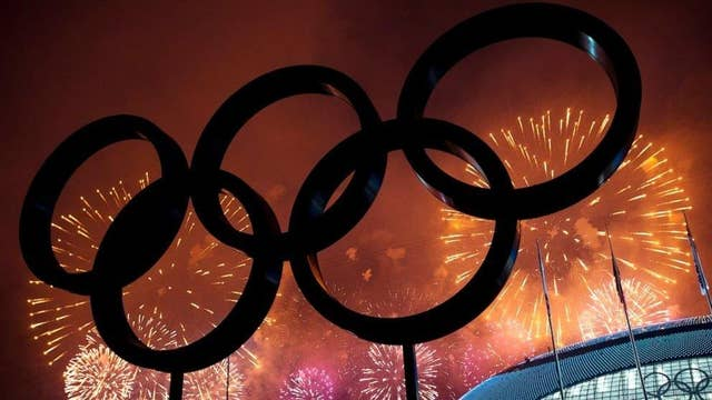 Russia backs retesting of Sochi Olympics doping samples