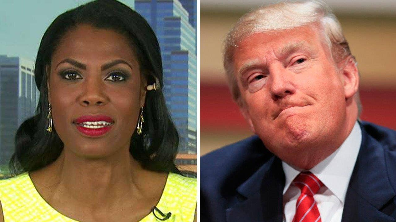 Model featured in Trump 'hit piece' slams NY Times, says her story was 'spun'