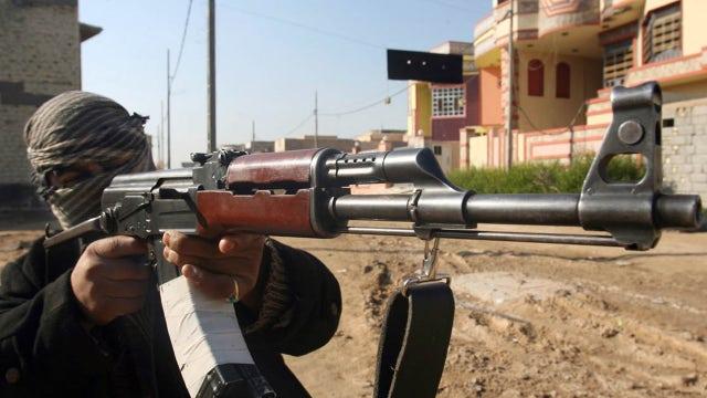 Al Qaeda calls for attacks on US business leaders