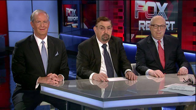 Political Insiders Part 4: Final thoughts: Chaos ahead
