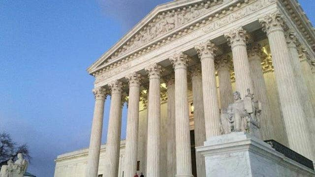 Why did SCOTUS punt ObamaCare case back to lower court?