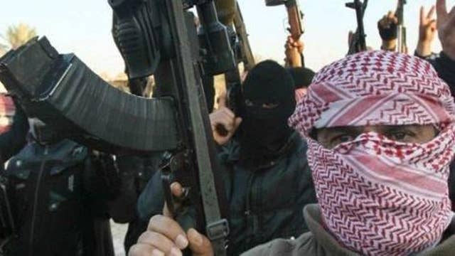 Behind Al Qaeda mag's call to target US business leaders