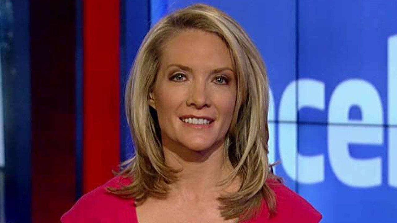 Gregg Jarrett: FISA memo could describe felonies | On Air