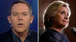 on_air|the_five|gutfeld,opinion,personality,personality|dana_perino,personality,personality|eric_bolling,personality,personality|greg_gutfeld,personality,personality|juan_williams,personality,personality|kimberly_guilfoyle,special,special|apple_news