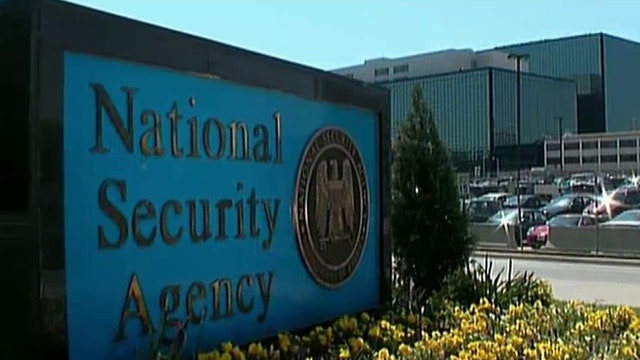 Inside the NSA's Real Time Regional Gateway