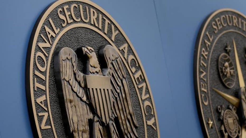 Inside the NSA's secret intel program to target terrorists