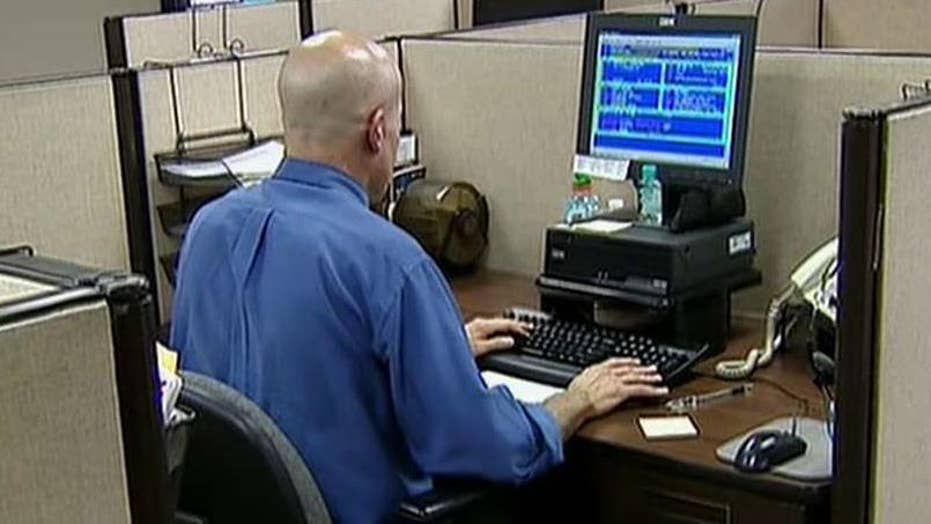 Millions now qualify for overtime pay after new WH rules