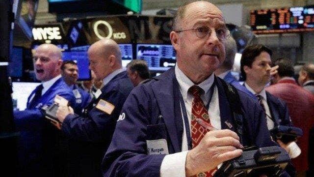Are terrorists targeting the US economy?
