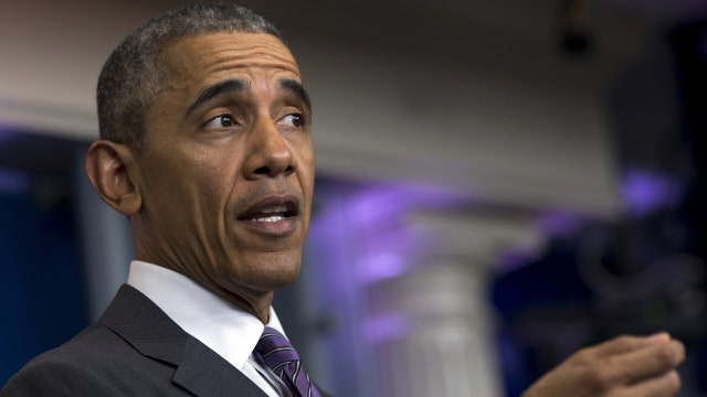 What will Obama's new 'overtime rule' cost Americans?