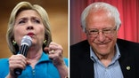 Ellen Ranter and John Neffinger discuss Clinton's choice not to debate Sanders